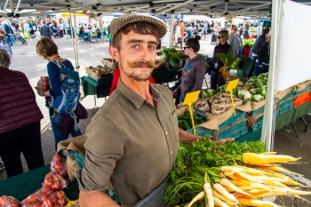 Adelaide-Showgrounds-Farmers-Market-14