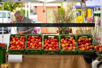 Adelaide-Showgrounds-Farmers-Market-5
