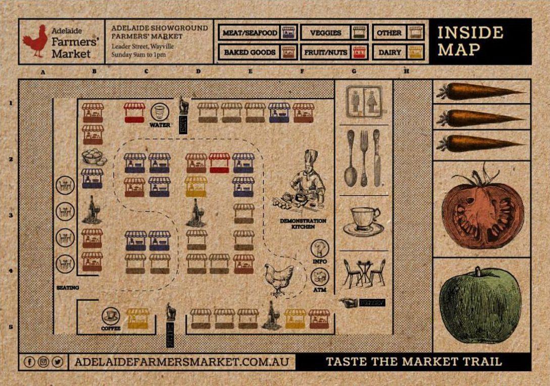 https://adelaidefarmersmarket.com.au/wp-content/uploads/2018/10/Market-Map-Inside.-e1540253714331-1089x766.jpg