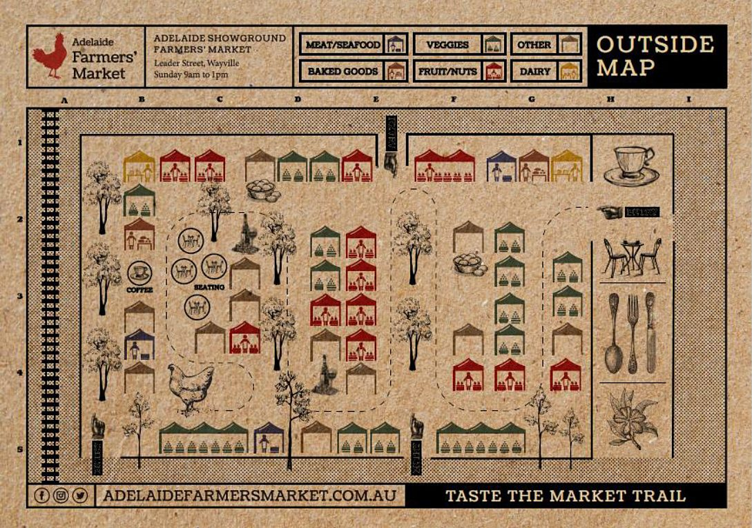 https://www.adelaidefarmersmarket.com.au/wp-content/uploads/2018/10/Market-Map-Outside-1089x765.jpg