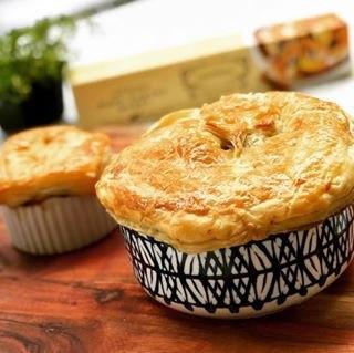 beef guiness pot pie adelaide showgrounds farmers market. Black Bedroom Furniture Sets. Home Design Ideas